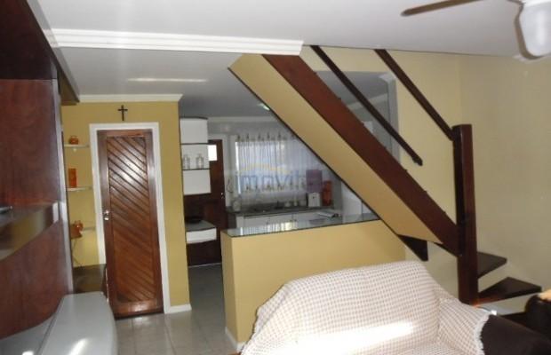 Foto ᄍ1 Apartamento Aluguel em Bahia, Porto Seguro, Rua Piranga, nº 100