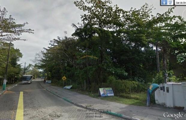 Foto ᄍ2 Lote/terreno Venda em Bahia, Porto Seguro, Estrada da Balsa