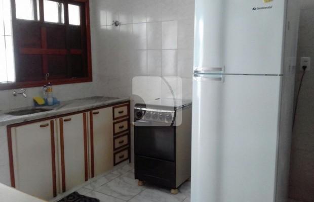 Foto ᄍ2 Apartamento Aluguel em Bahia, Porto Seguro, R. Piranga, nº 100