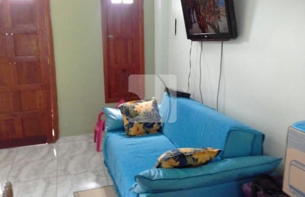 Foto ᄍ3 Apartamento Aluguel em Bahia, Porto Seguro, R. Piranga, nº 100