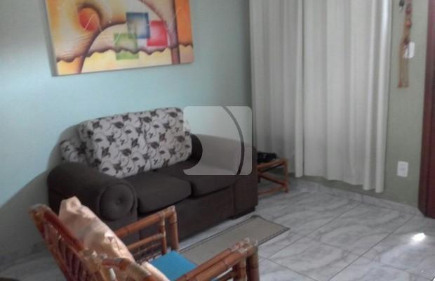 Foto ᄍ4 Apartamento Aluguel em Bahia, Porto Seguro, R. Piranga, nº 100
