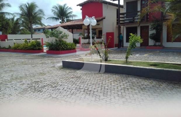 Foto ᄍ5 Apartamento Aluguel em Bahia, Porto Seguro, R. Piranga, nº 100