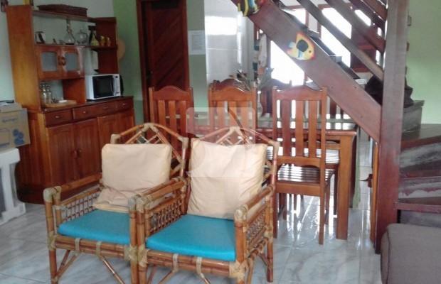 Foto ᄍ1 Apartamento Aluguel em Bahia, Porto Seguro, R. Piranga, nº 100