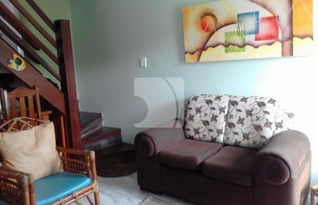 Foto ᄍ6 Apartamento Aluguel em Bahia, Porto Seguro, R. Piranga, nº 100