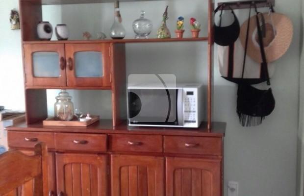 Foto ᄍ7 Apartamento Aluguel em Bahia, Porto Seguro, R. Piranga, nº 100