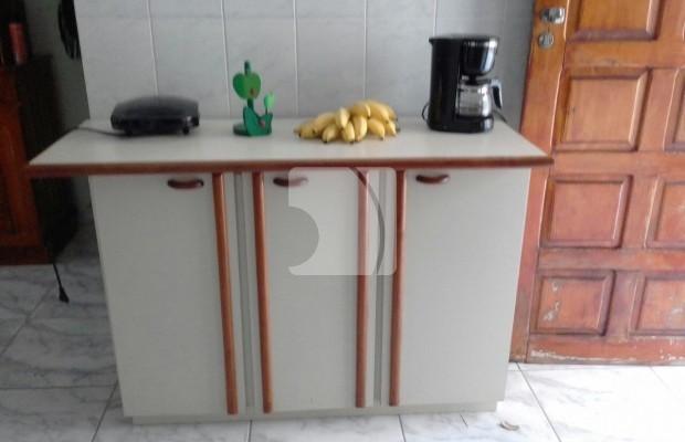 Foto ᄍ8 Apartamento Aluguel em Bahia, Porto Seguro, R. Piranga, nº 100