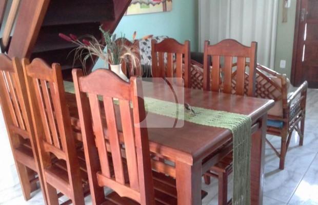 Foto ᄍ9 Apartamento Aluguel em Bahia, Porto Seguro, R. Piranga, nº 100