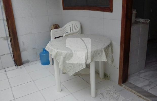 Foto ᄍ10 Apartamento Aluguel em Bahia, Porto Seguro, R. Piranga, nº 100