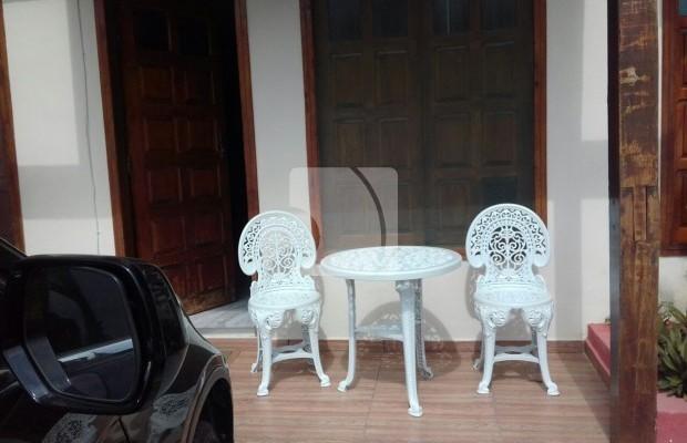Foto ᄍ12 Apartamento Aluguel em Bahia, Porto Seguro, R. Piranga, nº 100