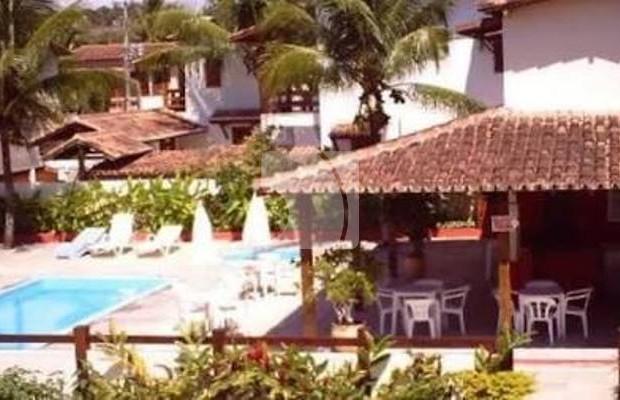 Foto ᄍ14 Apartamento Aluguel em Bahia, Porto Seguro, R. Piranga, nº 100