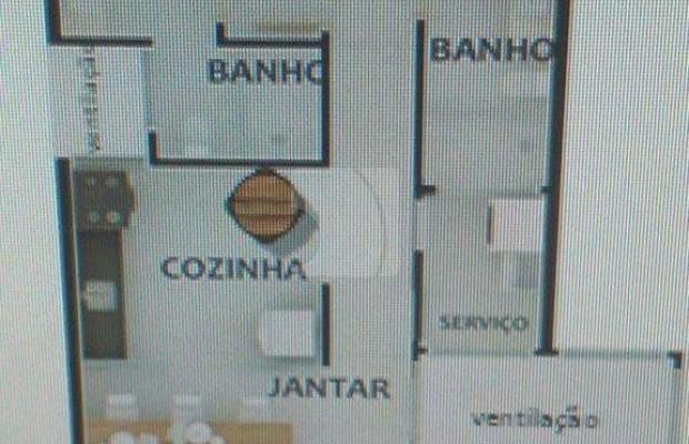 Foto ᄍ17 Apartamento Venda em Bahia, Porto Seguro, Centro