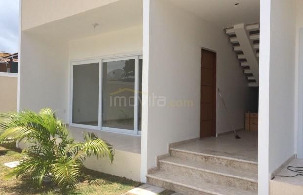 Foto ᄍ4 Apartamento Venda em Bahia, Porto Seguro, Centro