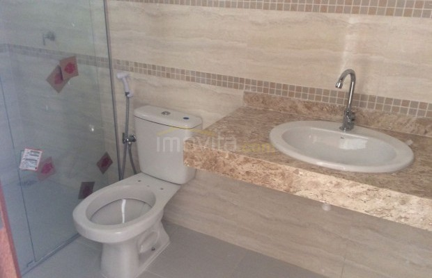 Foto ᄍ18 Apartamento Venda em Bahia, Porto Seguro, Centro