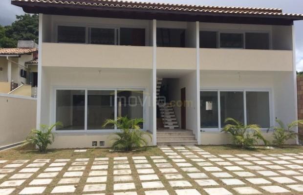 Foto ᄍ3 Apartamento Venda em Bahia, Porto Seguro, Centro