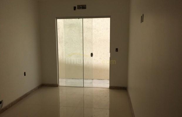 Foto ᄍ14 Apartamento Venda em Bahia, Porto Seguro, Centro