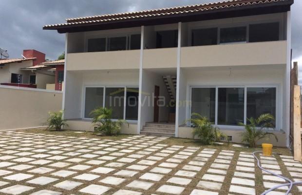 Foto ᄍ5 Apartamento Venda em Bahia, Porto Seguro, Centro