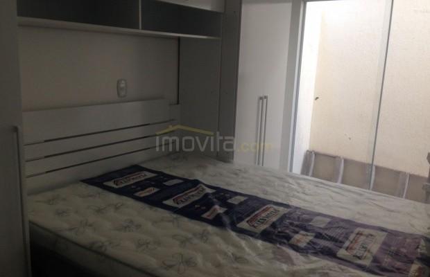 Foto ᄍ13 Apartamento Venda em Bahia, Porto Seguro, Centro