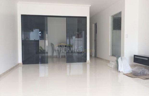 Foto ᄍ8 Apartamento Venda em Bahia, Porto Seguro, Centro