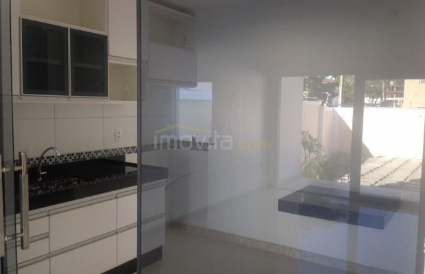 Foto ᄍ11 Apartamento Venda em Bahia, Porto Seguro, Centro