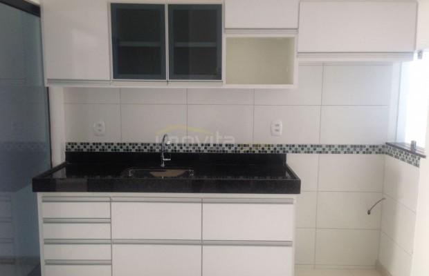Foto ᄍ12 Apartamento Venda em Bahia, Porto Seguro, Centro