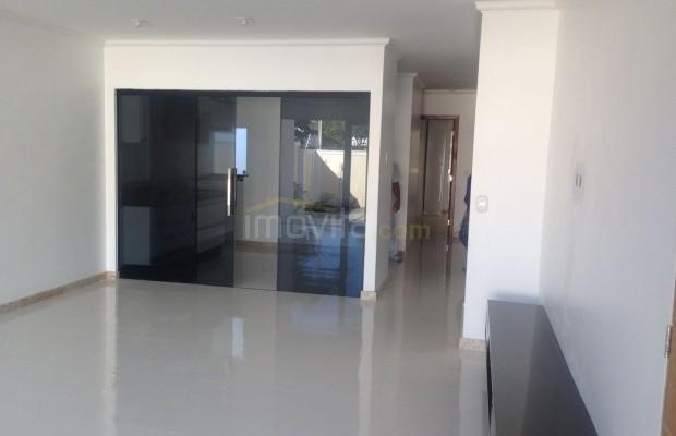 Foto ᄍ9 Apartamento Venda em Bahia, Porto Seguro, Centro