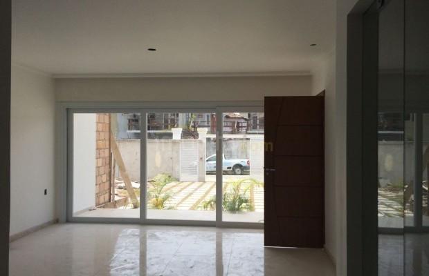 Foto ᄍ10 Apartamento Venda em Bahia, Porto Seguro, Centro