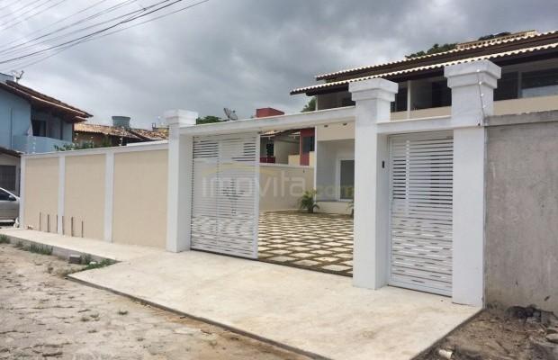 Foto ᄍ7 Apartamento Venda em Bahia, Porto Seguro, Centro