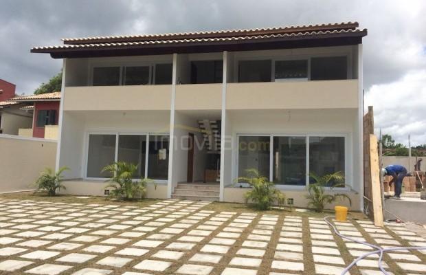 Foto ᄍ21 Apartamento Venda em Bahia, Porto Seguro, Centro