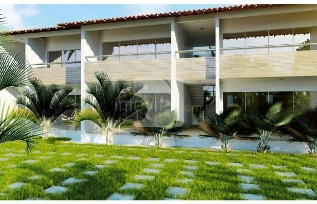 Foto ᄍ2 Apartamento Venda em Bahia, Porto Seguro, Centro