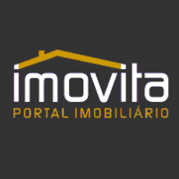[ user_name ] logotipo
